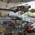 museums to visit in America