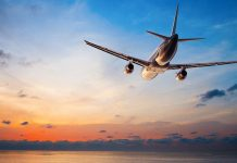 Booking the cheapest flights
