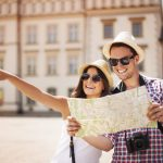 10 reasons why you should travel