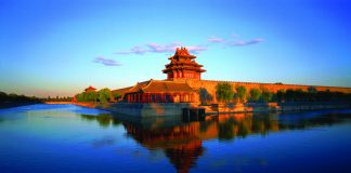 5 Things you must know before traveling to China