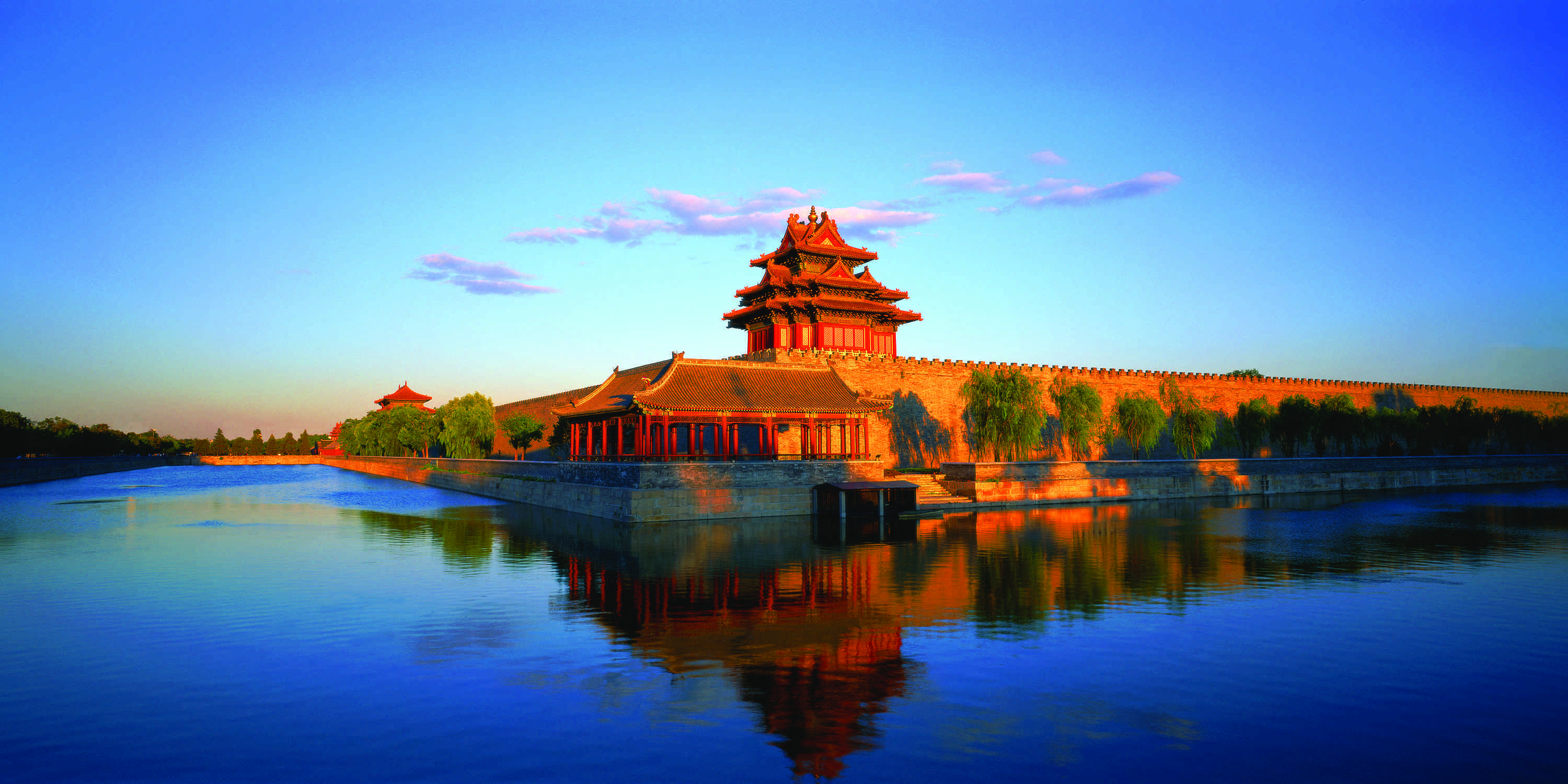 10 Things I Learned From My Recent Trip to Beijing China