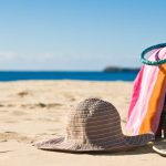 must-pack items for every trip