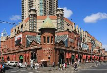 Australia's Chinatowns _ a medley of culture