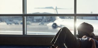Best tips to recover from Jet lag