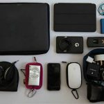 How to safely carry your electronics on a trip