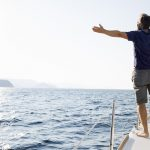 Reasons why travel makes your life better