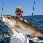 Best fishing spots in UAE